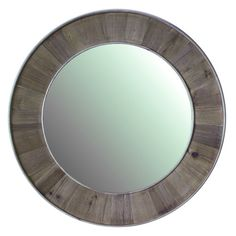 Found+it+at+AllModern+-+Solid+Recycled+Fir+Mirror