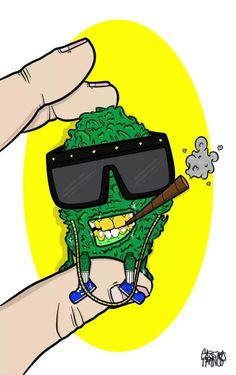 Want to win cool stoner socks every month for a year? Enter for a chance to win on the next page, or go to http://www.stonermotivation.com/giveaways.html and check out our giveaways!