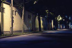 SILENCE - Zsolt Hlinka