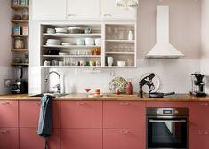 Quirky Home Decor, Cheap Home Decor, Home Decoration, Kitchen Benches, Kitchen Decor, Wabi Sabi, Home Interior Design, Interior Decorating, Bench Decor