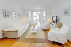 Location vacances appartement Promenade des Anglais