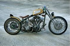Sweet chopper