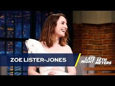 Emily Blunt Stars in Pop 'Romeo and Juliet' on 'The Late Late Show'