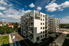 http://www.budimex-nieruchomosci.pl/poznan-osiedle-przy-rolnej-2/