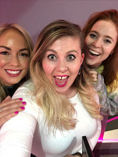 Angela Scanlon, Surrogacy, Parenting Styles, Mothers, Bears, Adoption, Channel, Join, Thoughts