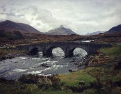 """23 Likes, 2 Comments - @MyLastBite Jo Stougaard (@mylastbite) on Instagram: """"#TravelTuesday """"If you need to reconnect with something wild, head to the Scottish Highlands, where…"""""""
