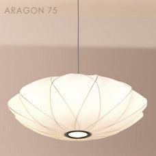 ARAGON 75