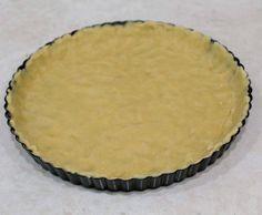 Chilean Recipes, Empanadas, Sweet Recipes, Cheesecake, Lemon, Veggies, Cooking Recipes, Eat, Desserts