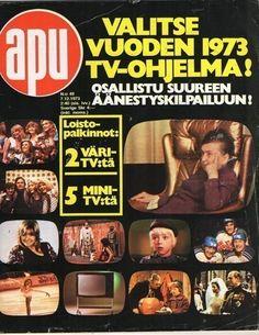 Apu-lehti 49/1973