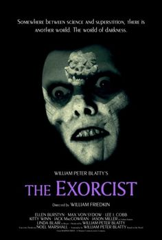 the exorcist 1973 full movie free download hd