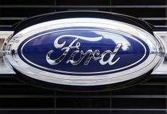 Ford recalls over 750,000 vehicles for software, door-handle faults