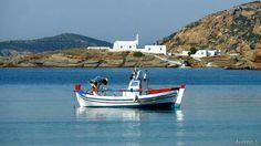 Sifnos Isl,Greece