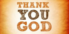 For all You have given, Thank You God. For all You have withheld, Thank You God. For all You have withdrawn, Thank You God. Thank You Jesus, Thank God, The Cross Of Christ, St Therese, Everlasting Life, Inspirational Videos, Spiritual Inspiration, You Are Awesome, Christian Quotes