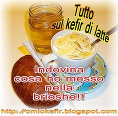 Tutto sul Kefir di Latte: Vita con i fermenti del kefir: tutte le risposte p...