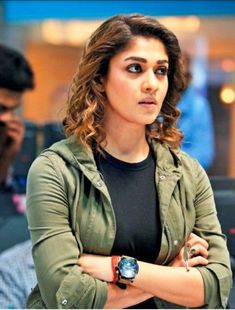 South Indian actress Nayanthara new photo gallery. Latest hd image gallery of Nayanthara. South Indian Actress Photo, Indian Actress Photos, Indian Actresses, Hindi Actress, Malayalam Actress, Bollywood Actress, Most Beautiful Indian Actress, Beautiful Actresses, Nayanthara Hairstyle