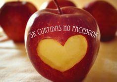 Post de comemoração! @nutricionistaisabelkrempel