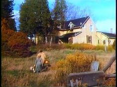 road to avonlea - Google Search
