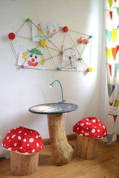 15 tolle Ikea-Kniffe, die Kinder und Eltern glücklich machen | Biglike Deutchland