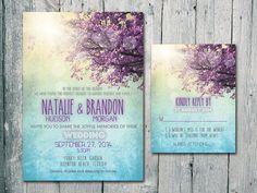 Printed Card 50-170 Sets You are My by WeddingSundaeShop on Etsy