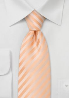 I love this tie - probably too much