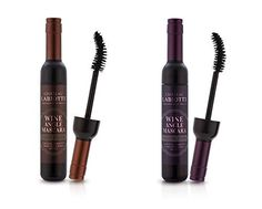Chateau Labiotte Wine Angle Mascara Volume n Lash Lash Fixer by LaBiotte *** Check out the image by visiting the link.