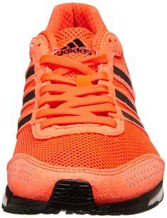 Amazon.com  Adidas Adizero Adios Boost 2 Running Shoes  Shoes 637b177b79
