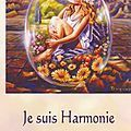je suis harmonie + texte de l'album Mario Dugay Mario, Oracle Tarot, Album, Yoga Meditation, Positive Affirmations, Ambition, Positive Thoughts, Reiki, Positivity