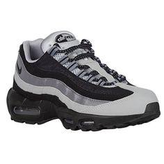 quality design 2619c df45a NIKE AIR MAX 90 (MIGHTY HAWKS) Sneakers Nike, Sneakers 2016, Jordan Sneakers