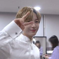 Nct 127, Huang Renjun, Favorite Person, Kpop Boy, Taeyong, Jaehyun, Nct Dream, My Boyfriend, Superman