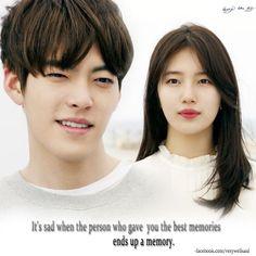 K drama quote