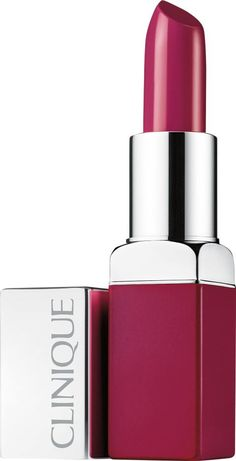 Pop Lip Colour And Primer Lipstick. pop lip colour and primer lipstick. Clinique Pop Lip Colour and Primer Lipstick. Luxurious yet weightless formula merges bold, saturated colour with a smoothing primer. #Clinique #Lipcolour #JohnLewis #Women #fashion #obsessory #fashion #lifestyle #style #myobsession #makeup #lipstick #cosmetics #fashion #trend #luxury #lifestyle #trend #trendsetter #lipcare #trend #fashionforwomen #luxury #lifestyle #womenfashion #kissablelips
