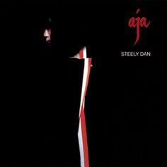 Aja, Steely Dan - If you were an audiophile in the late Seventies, you owned Aja. Steely Dan's sixth album is easy on the ears, thanks to both its meticulous production and its songs — this was Walter Becker and Donald Fagen's no-holds-barred stab at becoming a huge, mainstream jazz-pop success.