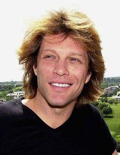 Jon - John Francis Bongiovi (Jon Bon Jovi) Photo (18697054) - Fanpop