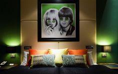 The Hard Days Night Hotel, Liverpool