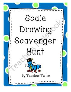 math worksheet : 1000 images about scaling on pinterest  middle school maths  : Maths Scale Drawing Worksheets