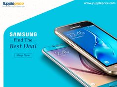 Find the best deal on #SAMSUNG mobiles. #samsungmobiles #samsungonlinephones