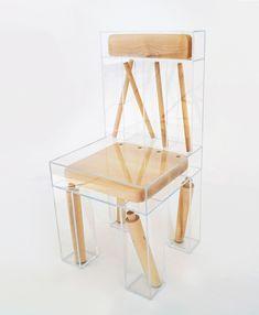 ontplofte-houten-stoel-2