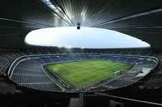 Orlando Stadium Soccer Stadium, Arsenal, Orlando, Pirates, South Africa, Football, Club, Soccer, Orlando Florida