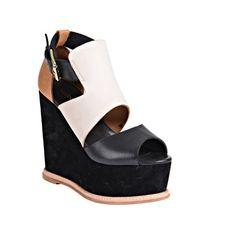 Zapatos | P702423