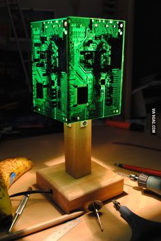 Marvelous 26 Best Circuit Board Creations Images Bricolage Computers Wiring 101 Cabaharperaodorg