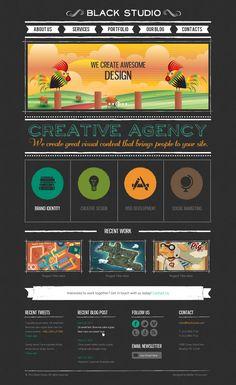 bendigo web design ecommerce and small business web design that wont break your budget compare