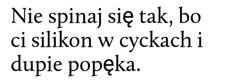 Polish Memes, Insta Story, Discord, Reaction Pictures, Qoutes, Haha, Funny Memes, Humor, Life
