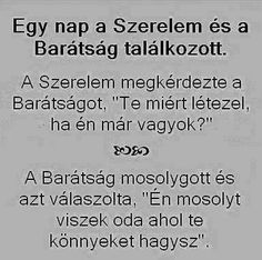 Funny Quotes + My Stupidity- Vicces Idézetek + hülyeségeim ° Funny and Serious Quotes from the Internet # 6 in humor # 4 in humor - Some Good Quotes, Love Me Quotes, Quotes To Live By, Bff Quotes, Fact Quotes, Funny Quotes, Serious Quotes, Romantic Quotes, Dont Break My Heart