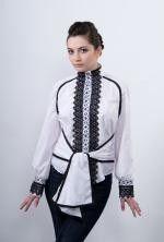 Gallery.ru / Фото #14 - Вишиті сорочки 3 - MARJANKA11