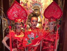 Chinese Themed Entertainment Calmer Karma Entertainment Agency - UK Chinese New Year Party, New Years Party, Corporate Entertainment, Party Entertainment, Chinese Lion Dance, Dragon Dance, Party Themes, Themed Parties, Party Hire