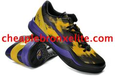Hot adidas Ultra Boost Textile Synthetic Upper Synthetic Sole Green adidas Trainers Boost, cheap adidas Ultra Boost, Engineered mesh provides ventilation for your forefoot while supporting your mi Jordan Shoes For Sale, Cheap Jordan Shoes, Green Adidas Trainers, Nike Kobe Shoes, Kobe Bryant Shoes, Nike Free Run 3, Nike Zoom Kobe, Purple Sneakers, Purple Yellow