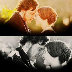 #love #JaneEyre