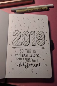 Forever trying to get better with my handwriting. Bullet Journal 2020, Bullet Journal Notebook, Bullet Journal Inspo, Bullet Journal Ideas Pages, Bullet Journals, Journal Covers, Journal Inspiration, Camilla, Handwriting