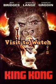 Hd King Kong 1976 Streaming Vf Film Complet En Francais King Kong Kong Free Poster Printables