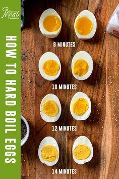 Easy Hard Boiled Eggs, Vegetarian Paleo, Delish, Appetizers, Keto, Hacks, Meals, Lifestyle, Breakfast
